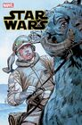 Star Wars (2020) Empire Strikes Back Variant Cover by Chris Sprouse