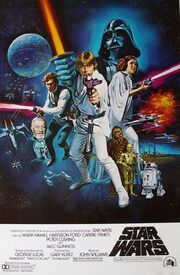 Star Wars Episode IV-A New Hope Theatrical Release Poster.jpg