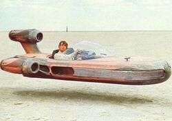 X-34.jpg