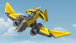 Yellow Ace.jpg