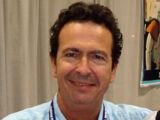 Andrew Secombe