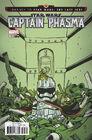 Captain Phasma 1 Young