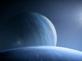 エンドア星系