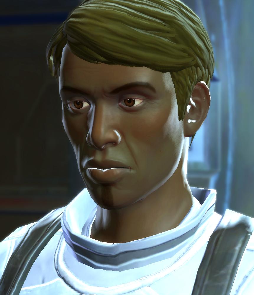 Durand (Hoth)