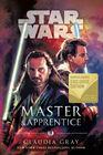 MasterApprentice-BN