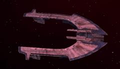 SabaothSpyShip.png