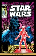 StarWars1977-76-Digital