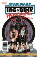 TagBink-Marvel