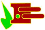 TaimAndBakLogo NEGWT
