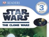 The Clone Wars: Ackbar's Underwater Army