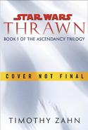 Ascendancy Trilogy