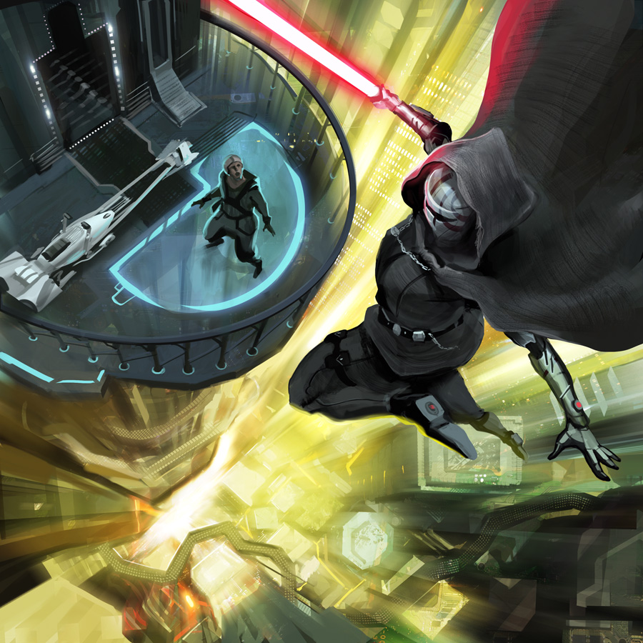 Force Leap SWG TSS by Miguel Coimbra.jpg