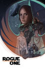 Rogue One - Phil Noto