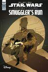 SmugglersRun2Cover