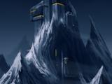 Spire (Stygeon Prime)
