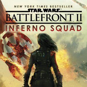 Battlefront Ii Inferno Squad Wookieepedia Fandom