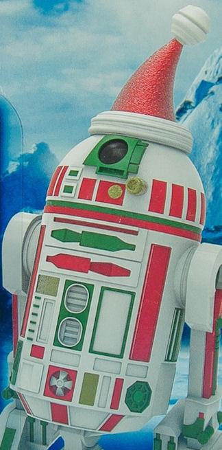 R2-H15