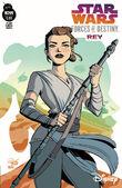 StarWarsAdventures-FoD-Rey-B