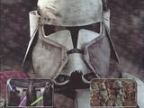Star Wars Helmet Collection 15
