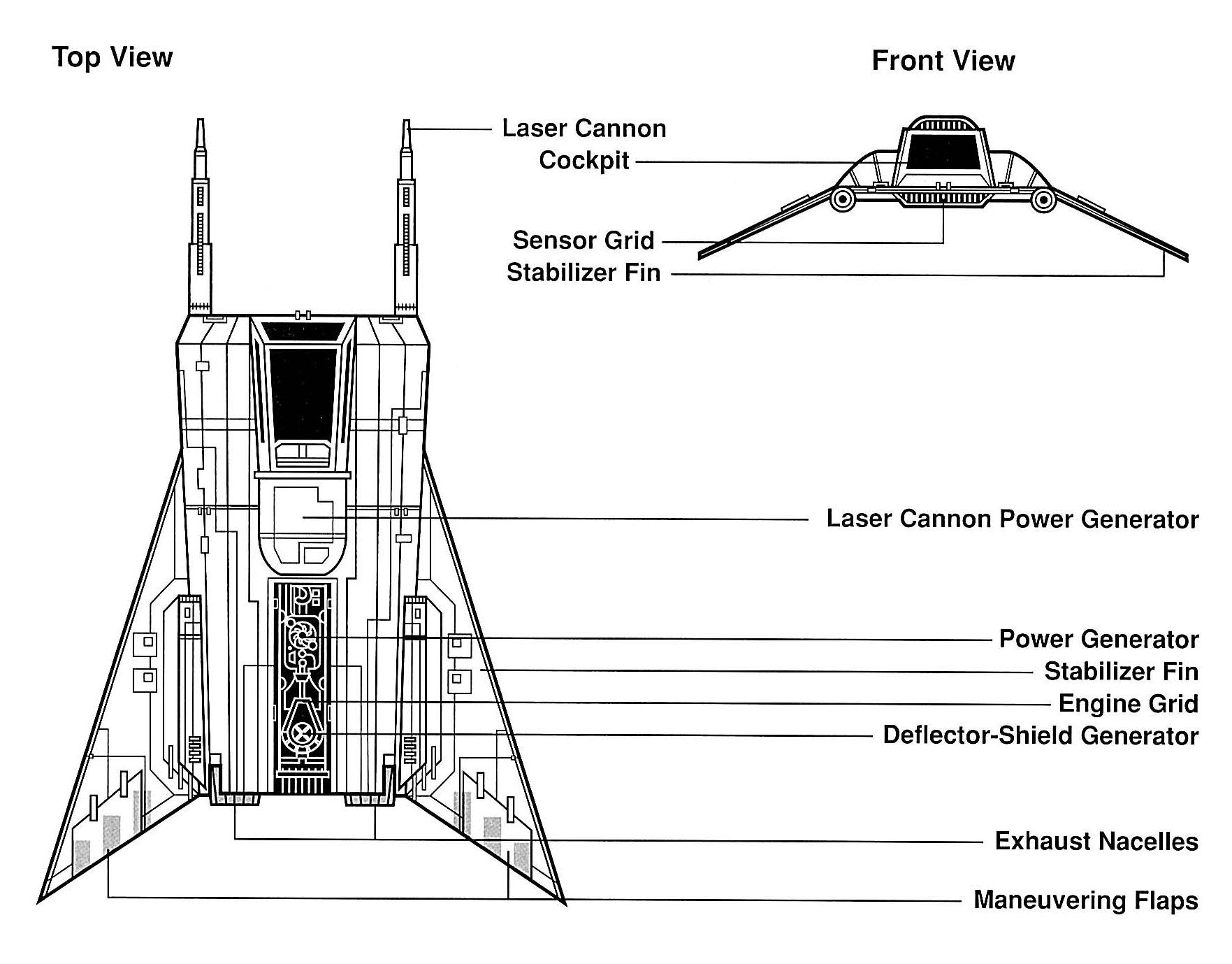 Howlrunner egvv.jpg