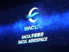 Sacul Aerospace