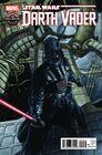 Star Wars Darth Vader Vol 1 1 GameStop