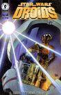 Star Wars Droids Season of Revolt 4