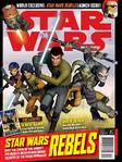 Star Wars Insider 152