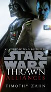 ThrawnAlliances-Paperback