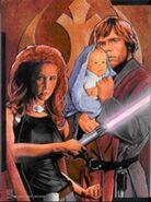 200px-Skywalker family2