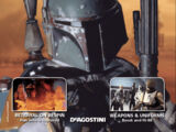 Star Wars Helmet Collection 2