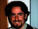 Jon Knoles