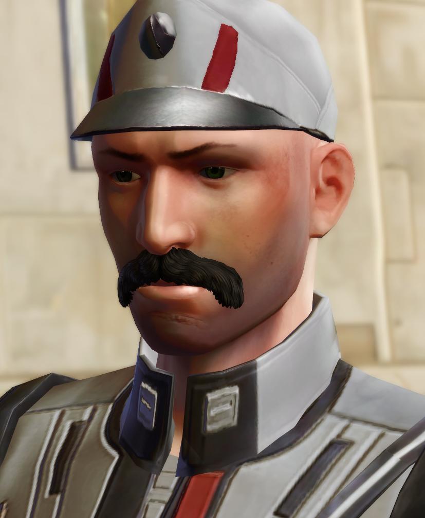 Marcus (commander)