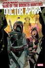 Star-wars-doctor-aphra-12-cover-01-3738