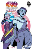StarWarsAdventures-FoD-Ahsoka&Padmé-B