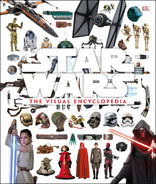 StarWarsTheVisualEncyclopedia