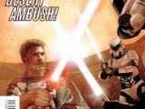 The Star Wars 3