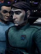 Admiral Dao
