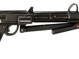 DC-15A blaster carbine