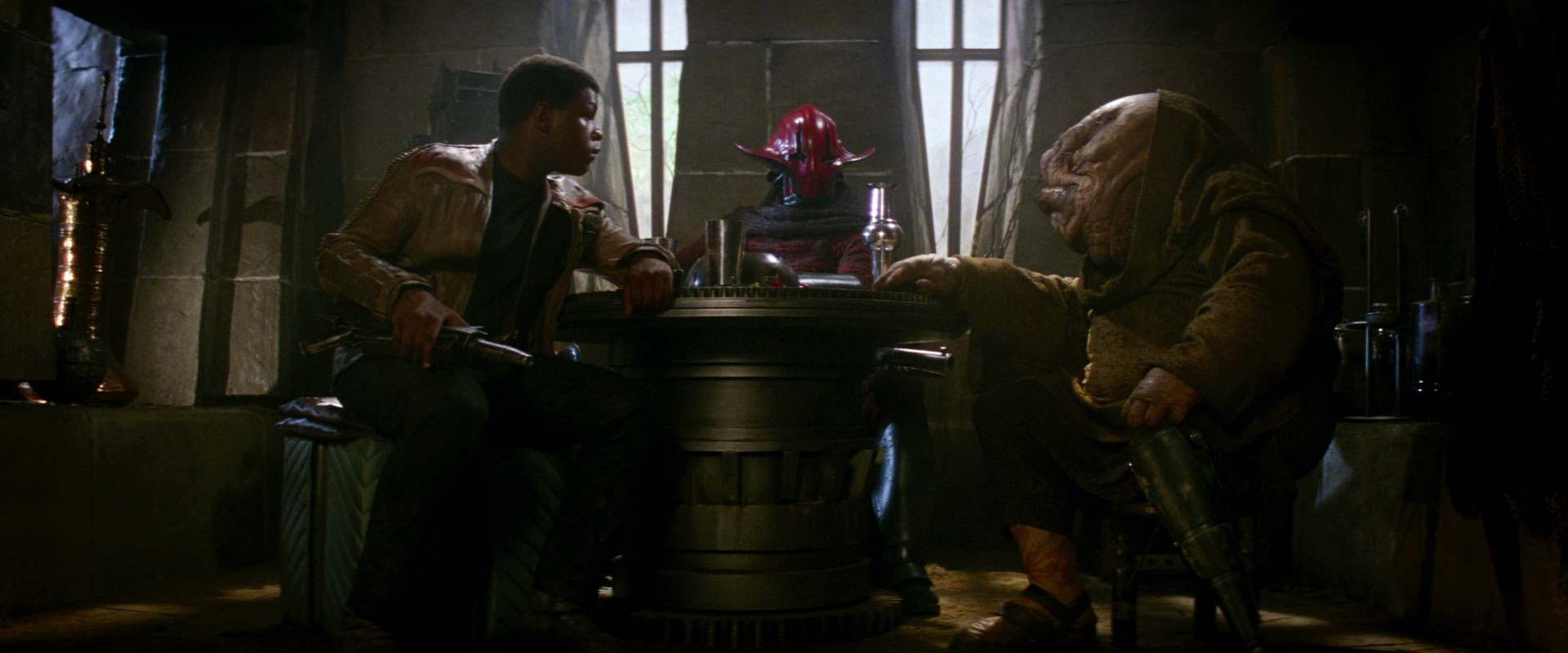 Finn with Sidon Ithano and Quiggold.png