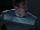Imperial scientist officer's uniform