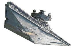 Imperial I-class Star Destroyer.jpg