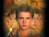Star Wars: Jedi Quest (novel series)