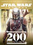 SW Insider 200