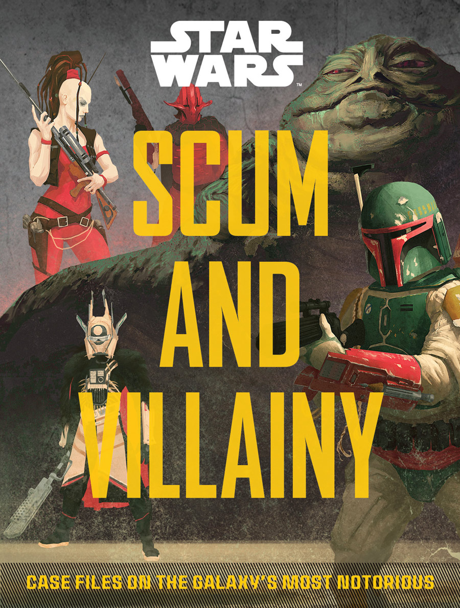 Scum-and-villainy-cover.jpg