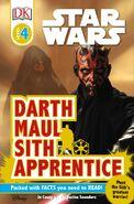 StarWarsDarthMaulSithApprentice-Disney