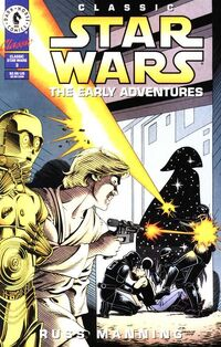 Classic Star Wars - The Early Adventures 3.jpg