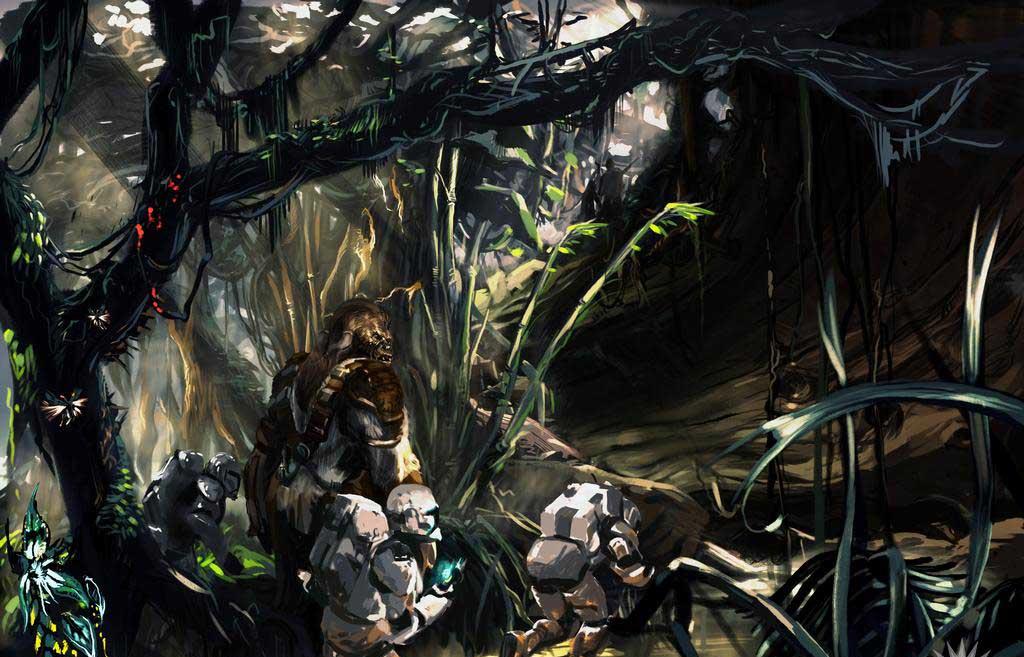 CommandosOnKashyyyk.jpg