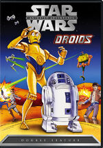 Droids double feature.jpg