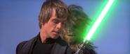 Luke jabba